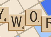 SEO: ricerca parole chiave