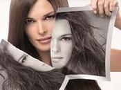 BEAUTY HAIR: Trattamento alla cheratina come sono trovata?