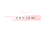 "Fast review: ""Ritorno Covenant"" Jennifer Armentrout"