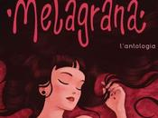 Melagrana: autori (parte