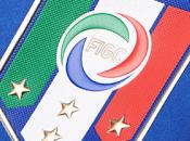 Dirty Soccer penalizzazioni classifica società Lega serie