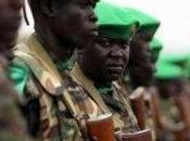 Badhade (Somalia)/Militari keniani raid uccidono ieri miliziani Shabaab