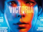 """Recensione """"Victoria"""""""