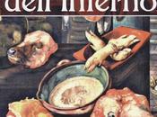 cuoco dell'inferno Andrea Biscaro