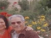 Disumano: regime iraniano nega cure mediche detenuto Baha'i anni!
