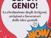 nuova uscita Hoepli: genio!