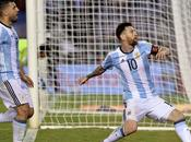 Sport, America Mondiali 2018 Diretta Giornata Palinsesto Telecronisti Calcio