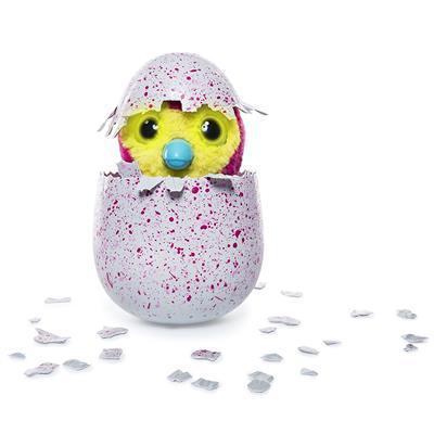 10 Giochi per Pasqua da regalare in alternativa all'uovo