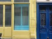 idea Parigi: consigli, pensieri sparsi risposte cerchi