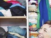 Ambiente: Alla riscoperta vestiti durano vita!