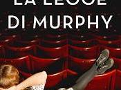 legge Murphy Daniela Saviozzi