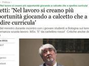 Giuliano Poletti senso figurato)