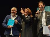 Premio MangiaeBevi, classifiche delle attività