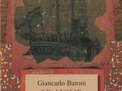 Giancarlo Baroni, domani riparto