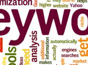 SEO: strumenti analizzare parole chiave