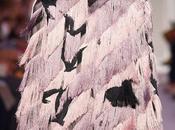 Frange primavera: ispirazione Seventies stile boho-chic