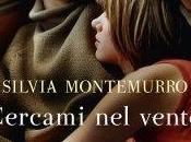 """Anteprima """"Shake colors"""" Silvia Montemurro. breve libreria romance fatto innamorare lettori Wattpad!"""