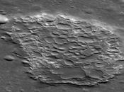 cratere lunare nasconde vera