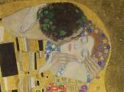 storie segrete cinquanta famosissimi capolavori dell'arte