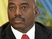 Discorso Kabila parlamento Congo Kinshasa volta falliti negoziati opposizione politica