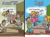 scuola trincea: genitori insegnanti.