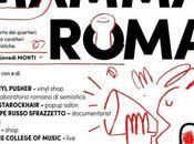 """marzo 2017 """"Mamma Roma Monti"""" Mercato Centrale"""