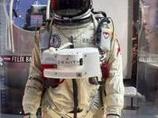 Viaggio spaziale Museo Trasporti Lucerna