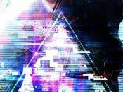 Ghost Shell Rupert Sanders: recensione