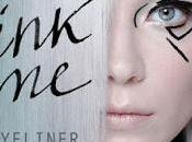 Recensione inkme eyeliner neve cosmetics