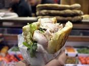 Cosa mangiare Firenze: migliori panini!