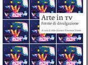 Arte Aldo Grasso Vincenzo Trione