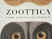 Zoottica, come vedono animali?