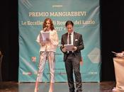Premio MangiaeBevi 2017: Heinz Beck trionfa Parioli