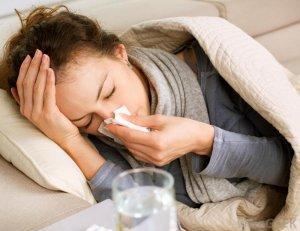 vitamina d influenza