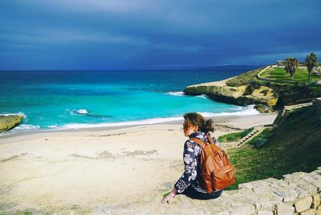 Cosa fare ad Alghero e dintorni: consigli dal nostro viaggio in Sardegna (in inverno)