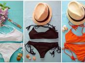 Bikini! scelte zaful