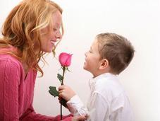 Festa della Mamma 2017, migliori idee regalo perfetto