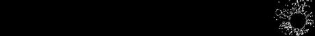 [Anteprime Longanesi] L'ultimo faraone di Wilbur Smith - Ultimo appello di Steve Cavanagh - Bambini in fuga di Mirella Serri - La forma del buio di Mirko Zilahy