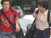 quando arrivano ragazze? Pupi Avati, 2005