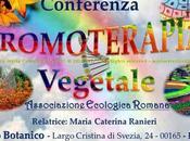 Roma aprile 2017 roma gratis rome free