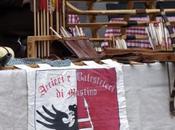 Fiera delle arti (medievali) Piazza Erbe