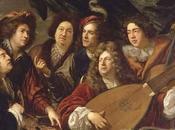 Devozione virtuosismo barocco Museo Archeologico Napoli
