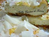 Cheesecake fomaggi