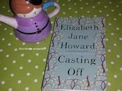 SAGA CAZALET vol. Casting (Allontanarsi) Elizabeth Jane Howard