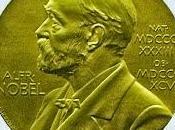 Speciale Premio Nobel: Vergogna John Maxwell Coetzee