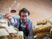 ViniVeri 2017: vini secondo Natura