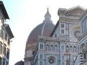 Firenze, cara, rivedremo! prima puntata