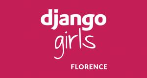 django_girls_florence_logo.png__944x500_q85_crop_subsampling-2_upscale