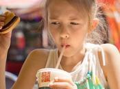 Adolescenza alimentazione: l'importanza nutrirsi modo sano