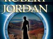 corona spade Robert Jordan. prologo capitolo